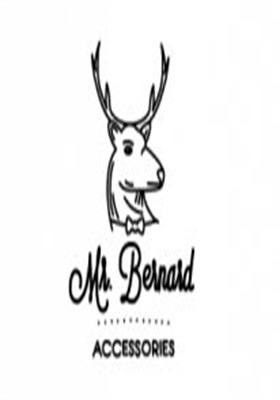 MR.BERNARD